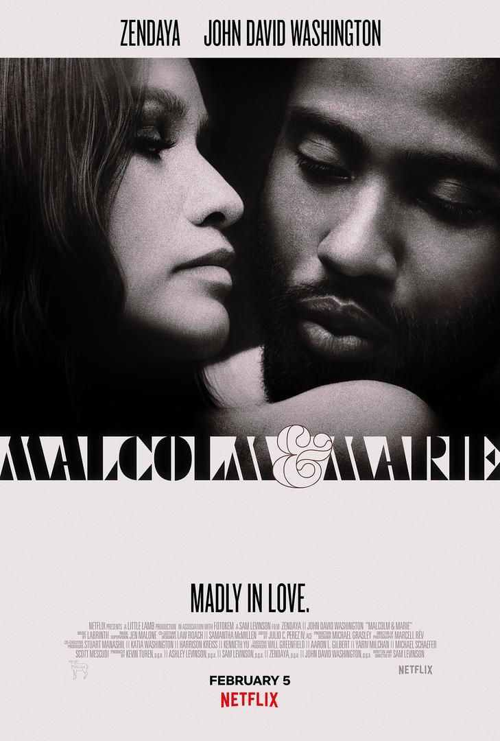 Malcolm and Marie_Vertical_Main_RGB_ROW-EN-US20201224-6719-g8l2r9