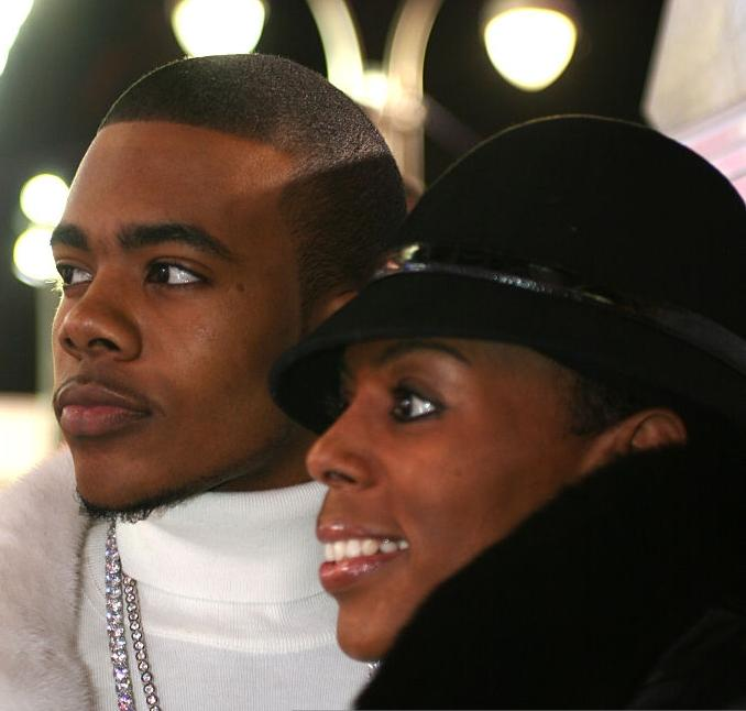 Mario and his Mother Shawntia Hardaway- Gettyimages-526748960-1024x1024