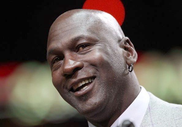 Michael Jordan - gettyimages-110030186-e8c9ab07-aea0-49af-a0f0-a5126b3a061c
