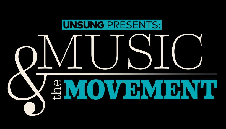 Music & the Movement1