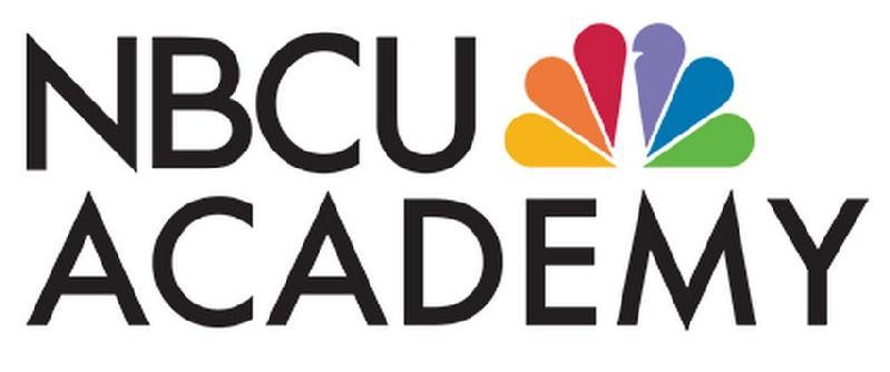 NBCU Academy - logo