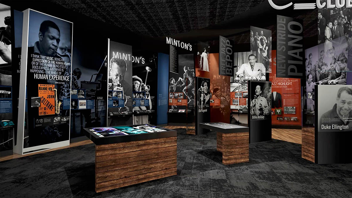 National-Museum-Of-African-American-Music-2