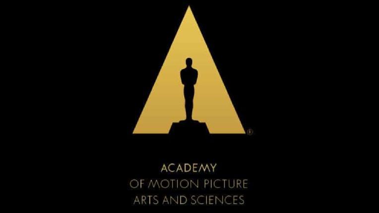 Oscars-logo-black