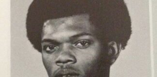 Samuel L Jackson - Morehouse-photo