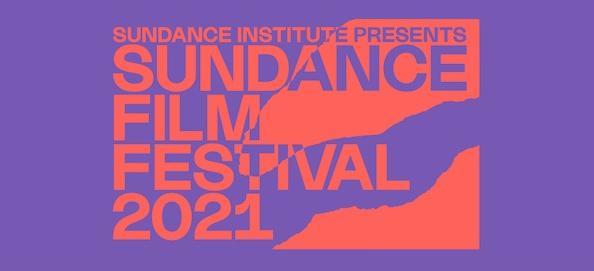 Sundance Film Festival - promo