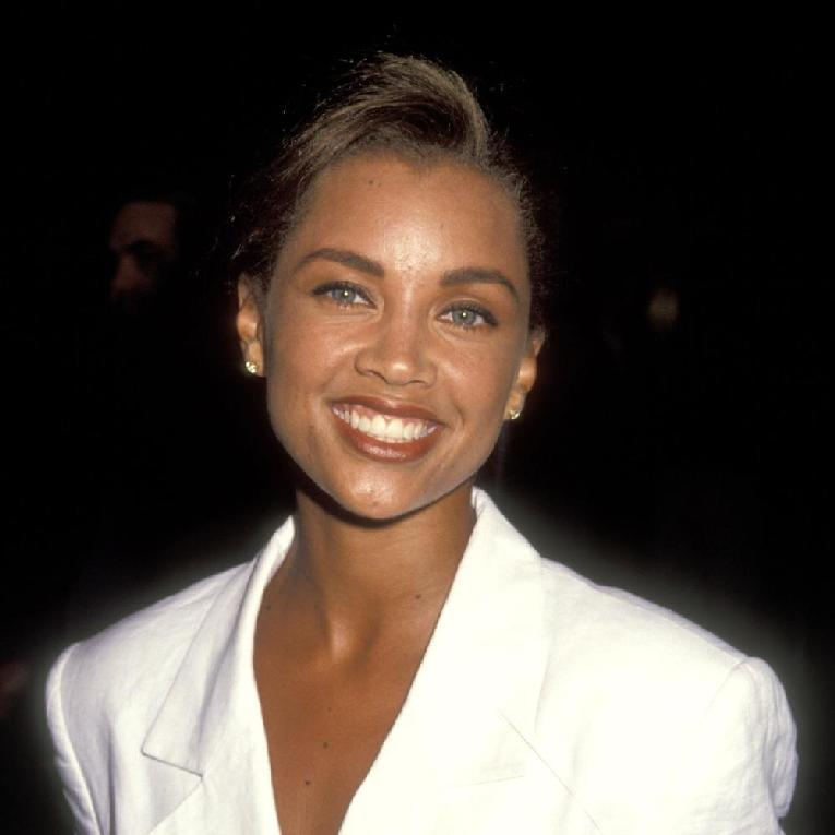 Vanessa Williams (Getty)