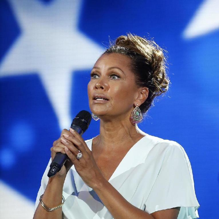 Vanessa Williams2 - Getty