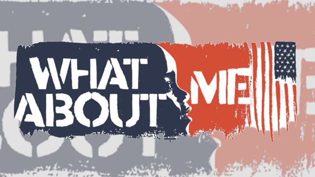 What-About-me-logo