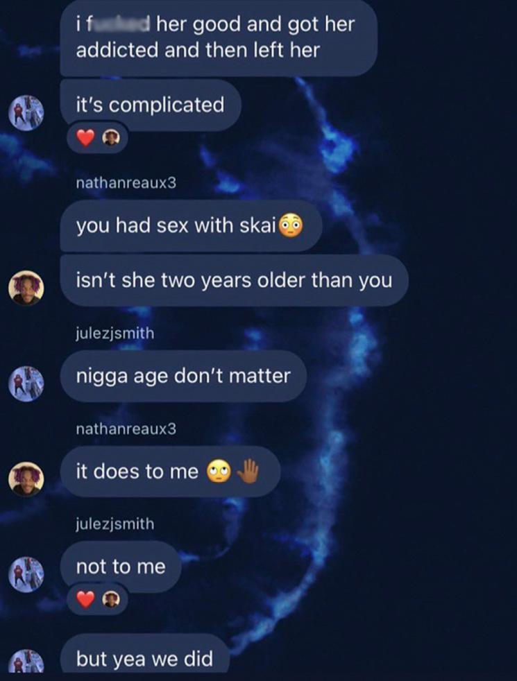 Young Teen Porn Fuck Video
