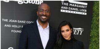pjimaVan Jones and Kim Kardashiange - 2021-01-07T073304.053