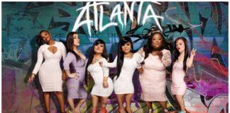 Little Women Atlanta - Twitter
