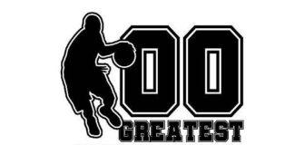 100 unsung b-ball players