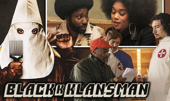 BlacKkKlansman-review-spike-lee-movie-Ron-Stallworth-John-David-Washington-1001808