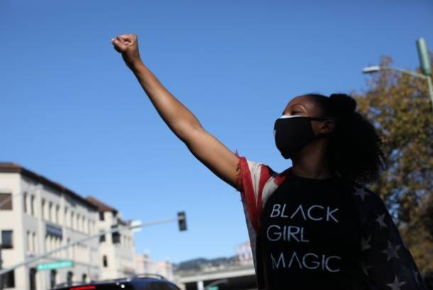 Black Girl Magic2