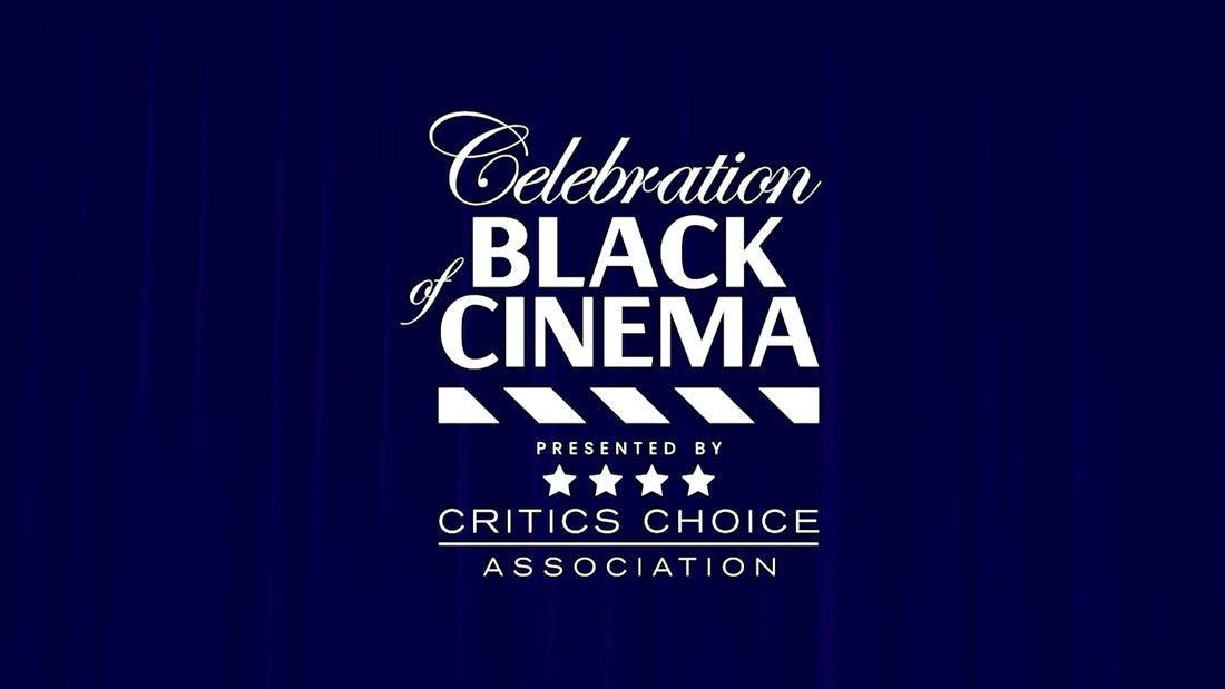 CCA - Celebration of Black Cinema1