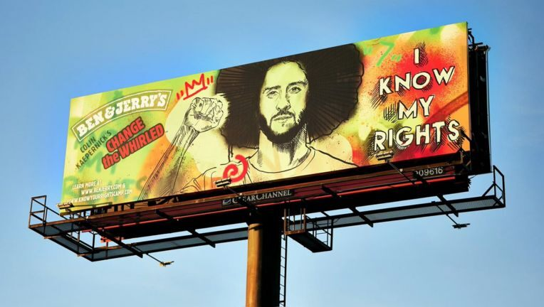 Colin-Kaepernick-billboard