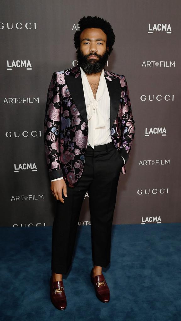 Donald+Glover+2019+LACMA+Art+Film+Gala+Honoring+PyTJ1NNLNl5x