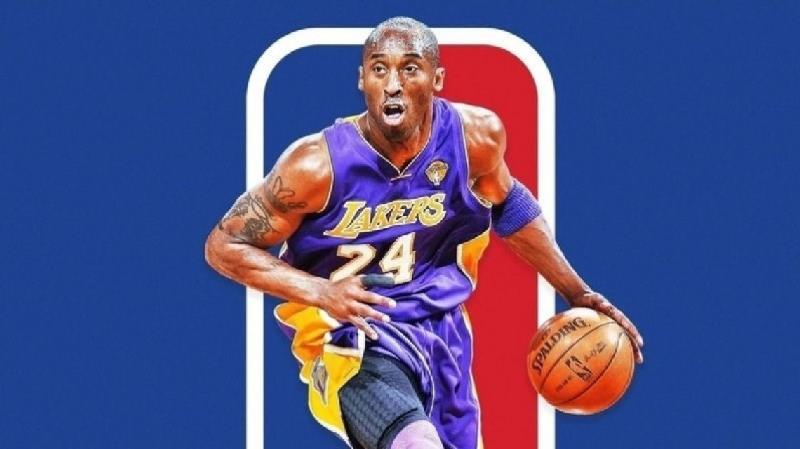 Kobe Bryant as new face of NBA