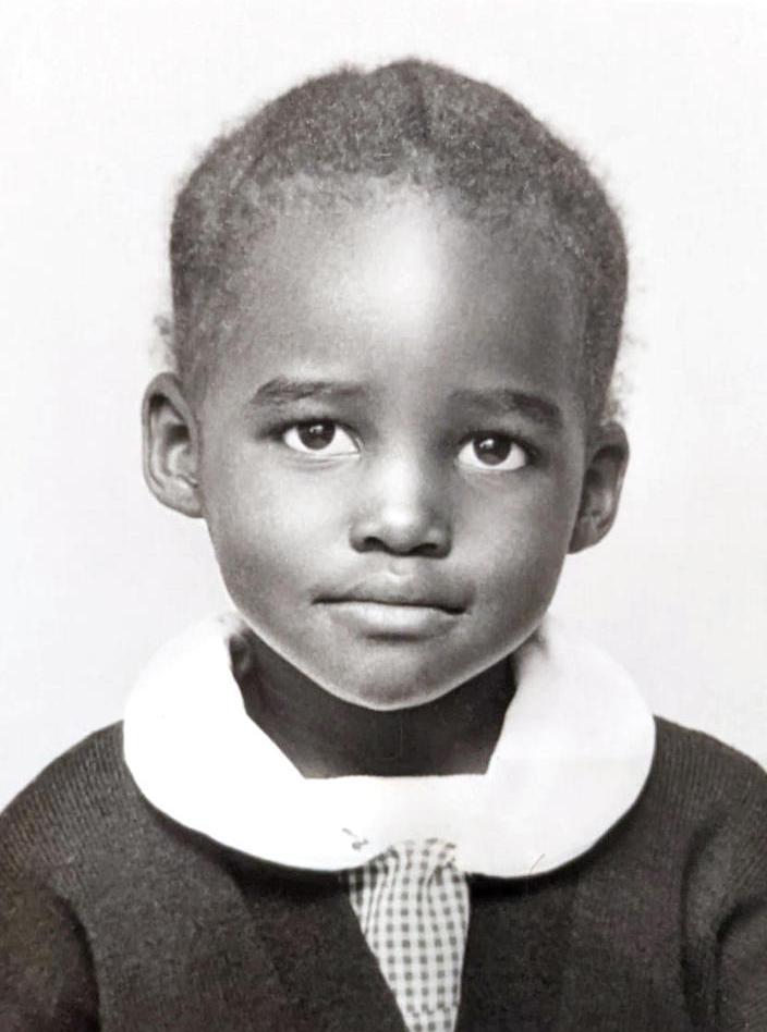 Lupita Nyong'o Childhood_Photo_-_Courtesy_of_Lupita_Nyong'o20210217-4546-16ys81d