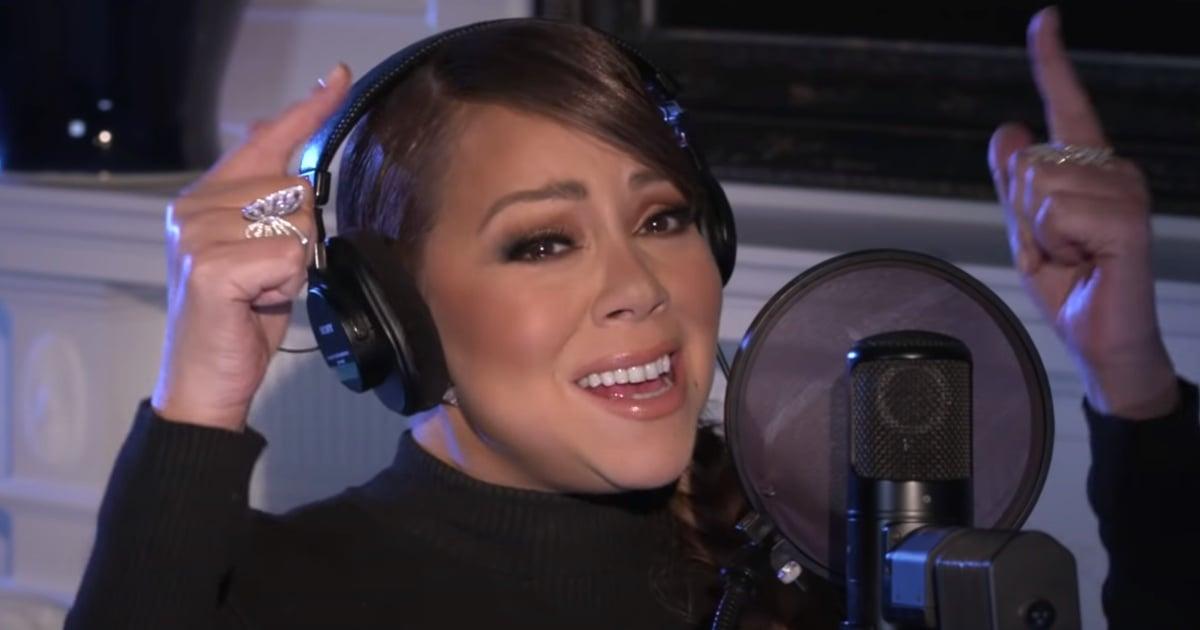 Mariah-Carey-We-Belong-Together-Mimis-Valentines-Day-Mix