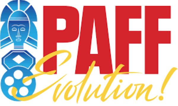 Paff Evolution!