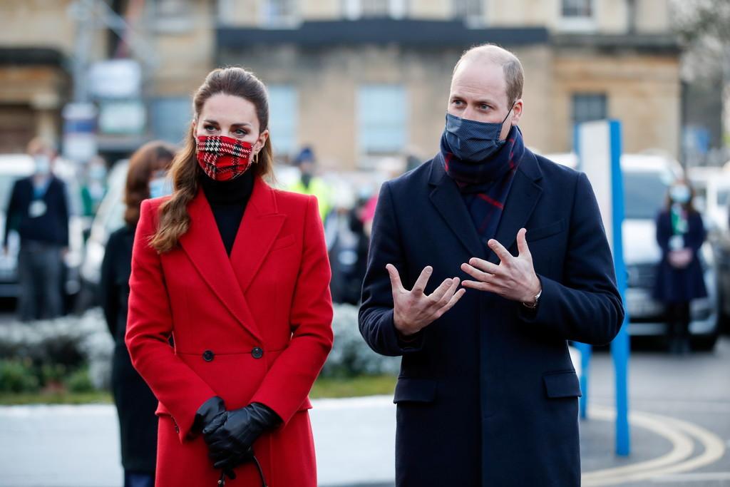 Prince+William+Duke+Duchess+Cambridge+Visit+6TATTvjywJ0x