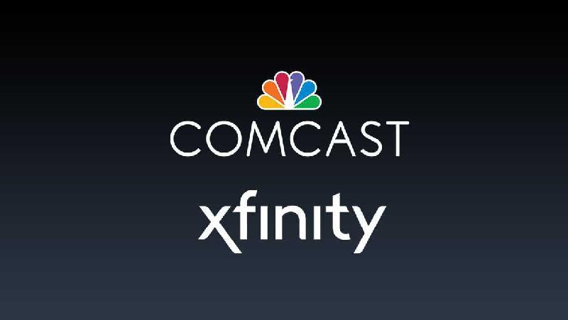 comcast-xfinity-1576538076