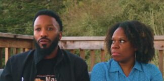 Black couple's home was undervalued
