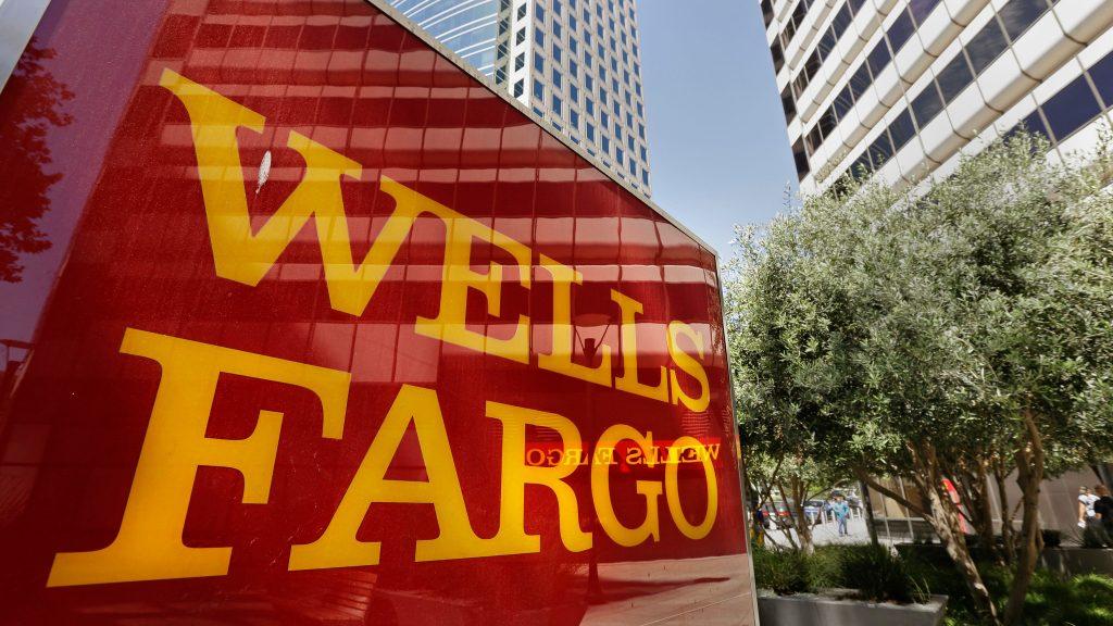 la-fi-wells-fargo-settlement-20160907-snap-1024x576