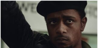 Lakeith Stanfield -