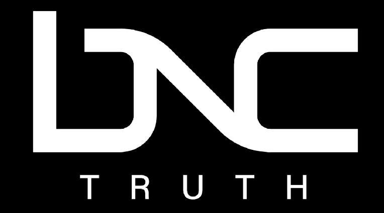 BNC (white letters-black bgrd)