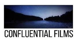 Confluential - logo
