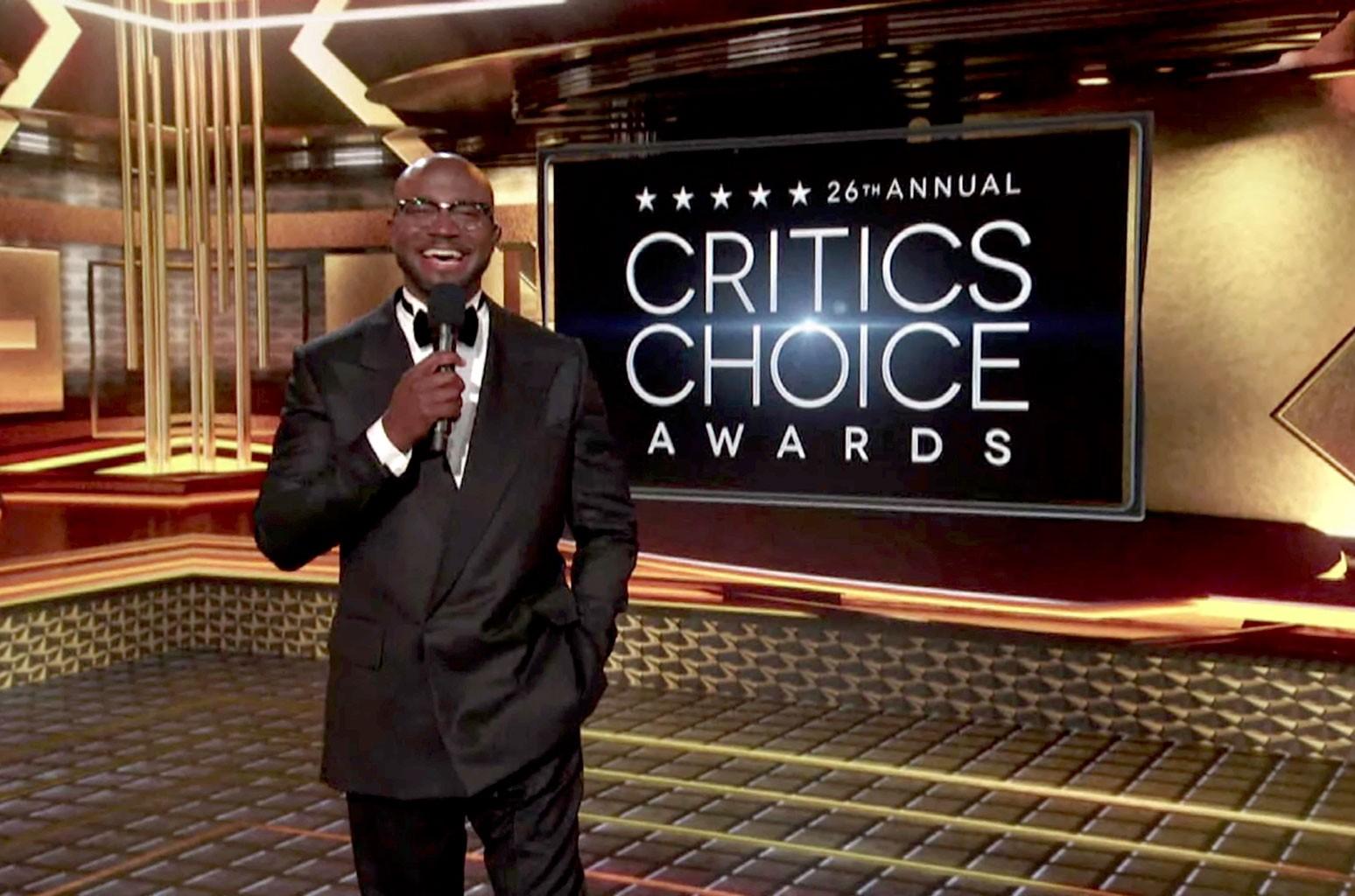 Taye-Diggs-critics-choice-awards-2021-billboard-1548-1615163027-compressed