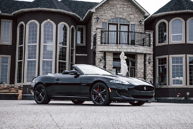 expensive-car - Pixabay - 5493516_960_720