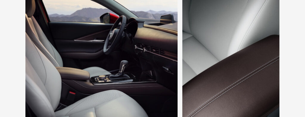 2021-mazda-cx-30--premium-interior-design