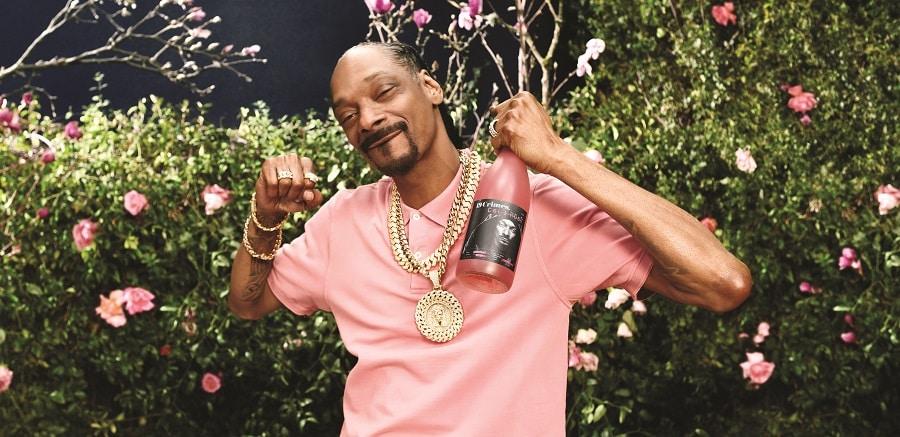 19 Crimes, Snoop Dogg, Cali Rose