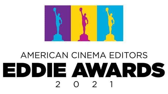 ACE-Eddie-Awards-2021-Logo