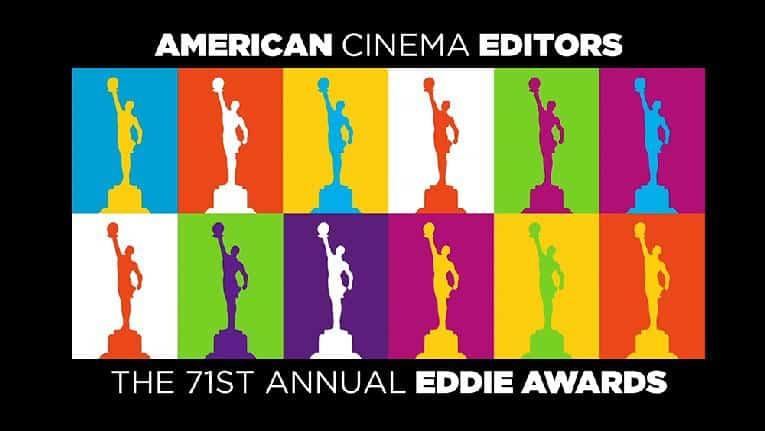 ACE-Eddie-Awards-2021
