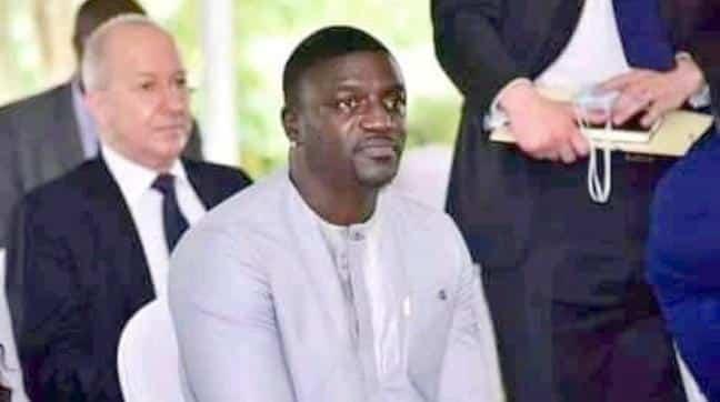 Akon (Zenger1)
