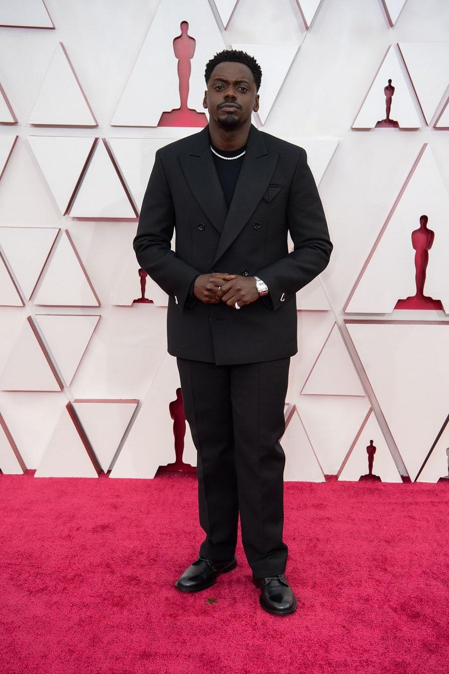 93rd Oscars, Academy Awards
