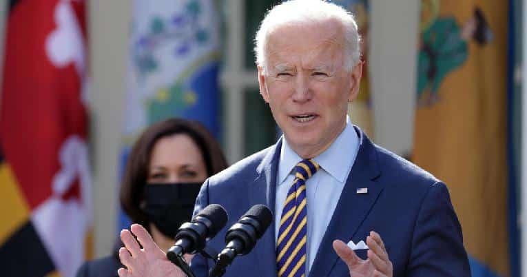 Joe Biden - gettyimages-1306723021