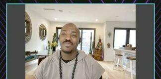 Mechad Brook (SiriusXM - YouTube)