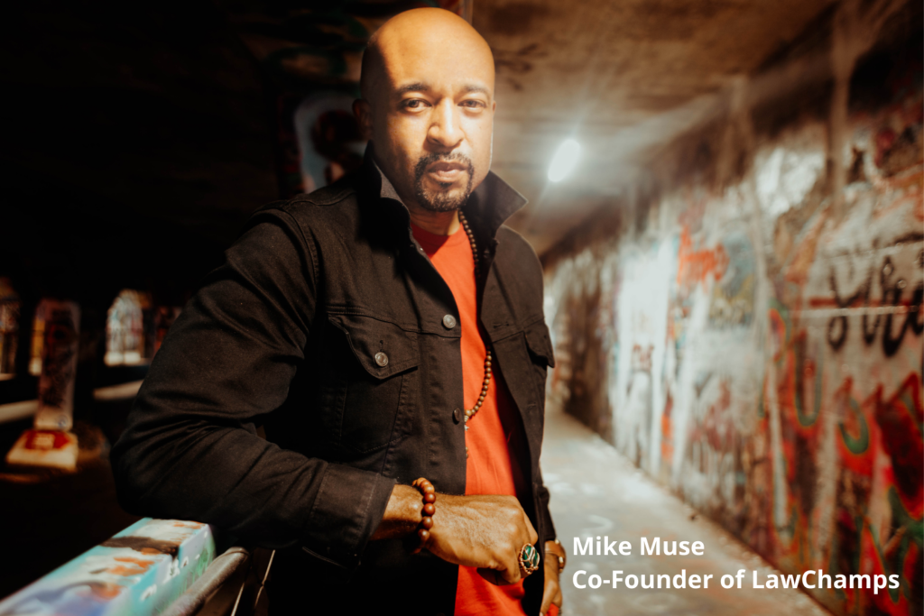 Mike Muse hi res