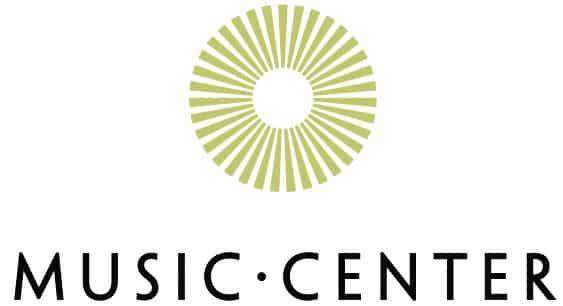Music Center - Spotlight-Awards-Programs