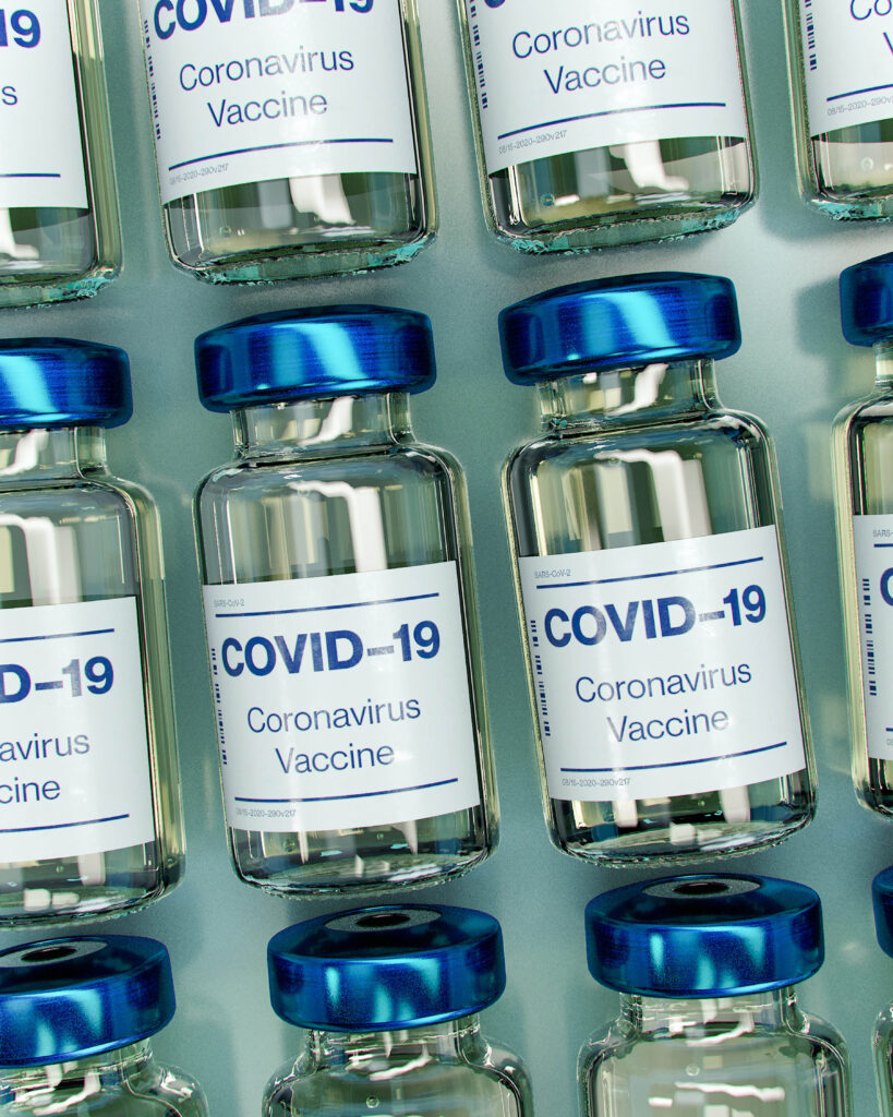 Representational-image-of-covid-19-vaccines.-Daniel-Schludi-.-Unsplash-819x1024-1