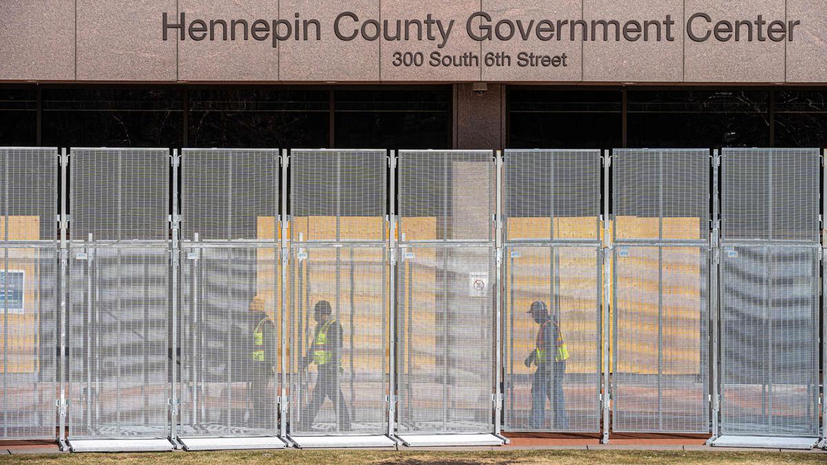 hennepin county gov center