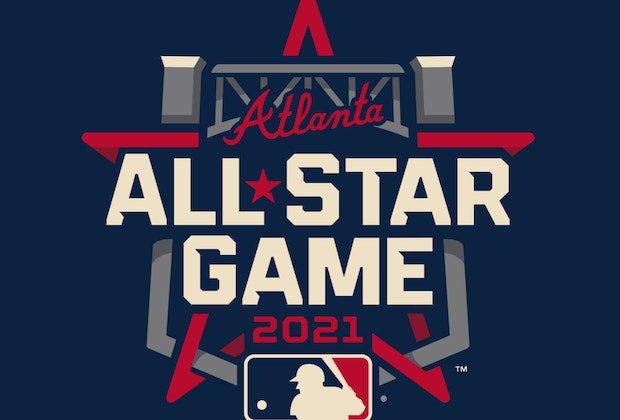 mlb-all-star-game-atlanta