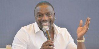 Akon (Getty1)