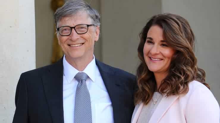 Bill & Melinda Gates -GettyImages-671289918-bill-melinda-gates