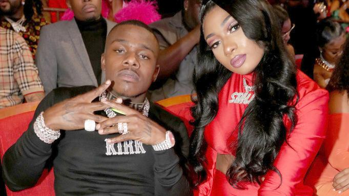 DaBaby and Megan Thee Stallion - GettyImages-1179294771-copy